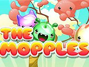 The Mopples Game