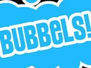 Bubbels 2 Game