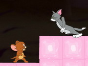 action, adventure , tom and jerry