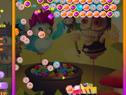 Candy Shooter 3 Game