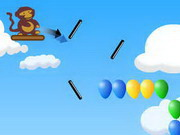 Bloons Player Pack 4 Game