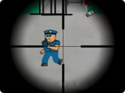 Sniper Freedom Game