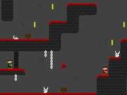 Zombie Crypt 2 Game