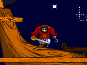 Pirates Heart Game