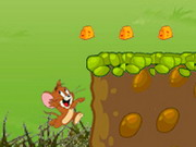 Super Jerry Game