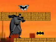 action, adventure , batman , jumping , platform , superhero , batman , jump
