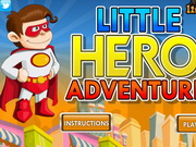 action, adventure , boy , flying , girl , kid , superhero , little , hero