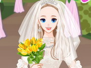 Adventure Wedding Game
