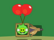 Bad Piggies Hd 2 Game