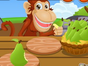 Doctor Zoo Baby Game