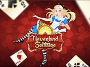 Neverland Solitaire Game