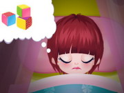 Baby Sweet Dream Game