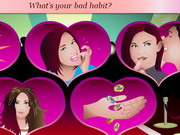 Famous Date Quiz Game