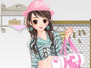 christmas , dress up , holiday , makeover , getting , ready , for , xmas , dressup