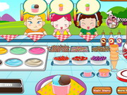 cooking , job , shopping , skill , ice , cream , for , kids
