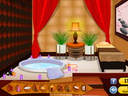 Trendy Spa Game