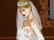 Royal Bride Game