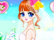 Perfect Bride Style Game