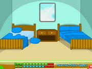 Abandoned Ship Escape 2 Game