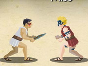 fighting, sands , the , coliseum