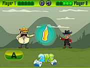 fighting,cowboy,1 player,timing,2 players,punch