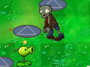 Plants Attack 2 Game