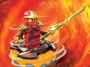 fighting, cartoon , killing , ninjago , ninjago , legend , fighting