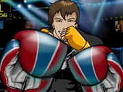 fighting, arcade , boy , stunt , punch , tom , out