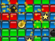 Blocks And Stars 2 Game