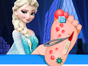 other, boy , girl , kid , surgery , elsa , foot
