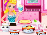 other, boy , cooking , food , girl , kid , cooking , lesson , cake , maker , cooking lesson