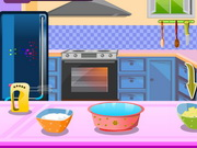 other, boy , cooking , food , girl , cake , colors