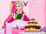 other, decoration , frozen , girl , princess , princess , elsa , birthday , cleaning