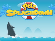 Petz Splashdown Game
