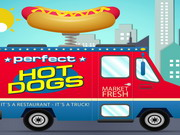 other, boy , cooking , food , girl , kid , shopping , perfect , hot , dog