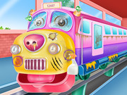 baby , boy , decoration , girl , kid , train ,other