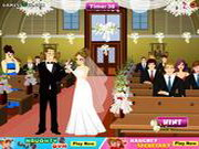 Naughty Wedding Game