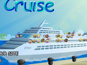 other, business , ultimate , cruise