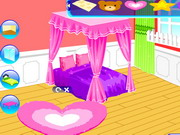 other, decoration , princess , new , bedroom