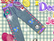 other, decoration , funny , decorate , jeans