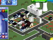 Epic City Builder 2: Ae Game