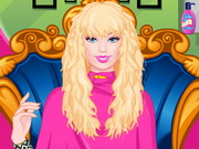 other, barbie , girl , hair , kid , makeover,makeup , princess , barbie , prom , haircuts