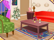 other, decoration , living , room