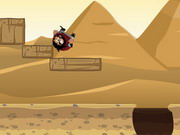 Great Pyramid Robbery Game