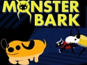 Monster Bark Game