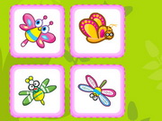 puzzle, boy , difference , girl , kid , wonder , butterfly , quest