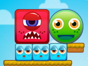 Shape Formers Game