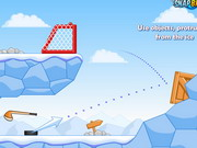 Accurate Slapshot Level Pack 2 Game