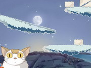 Moony Cat Game