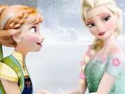 puzzle, boy , cartoon , frozen , girl , jigsaw puzzle , kid , puzzle , fever